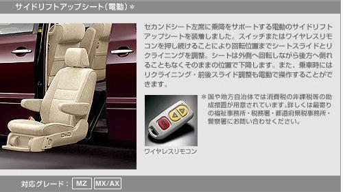 Seatlift3